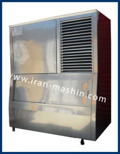 ice-maker-machine-1115